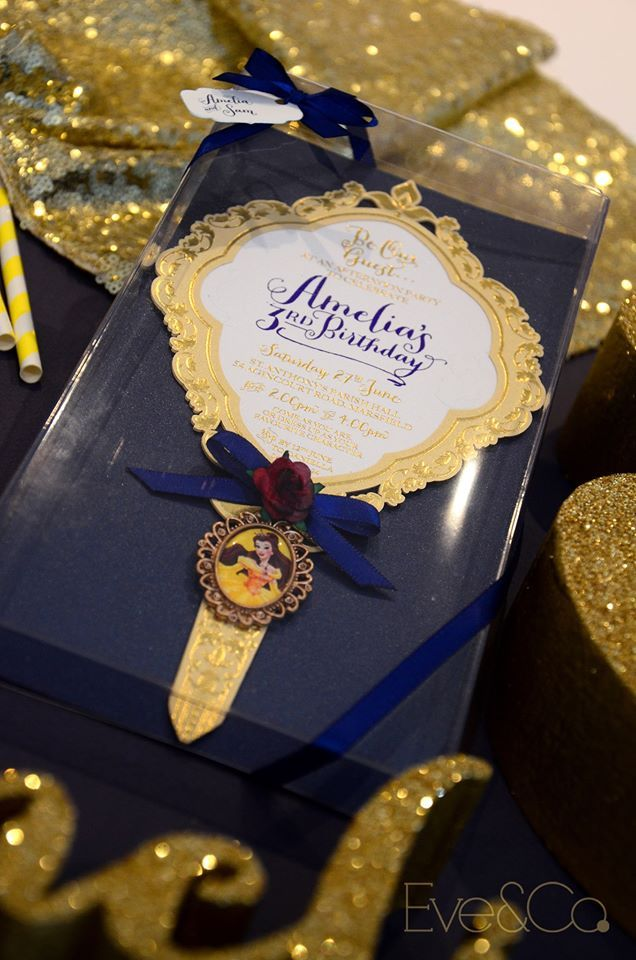 38 Best Images About Invitations On Pinterest Beauty And The Beast Sweet Sixteen And Pop Up