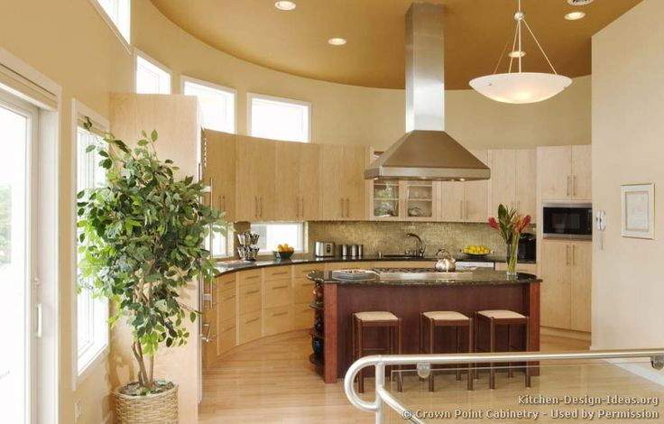 78 best images about unique kitchens on pinterest on extraordinary kitchen remodel ideas id=32743