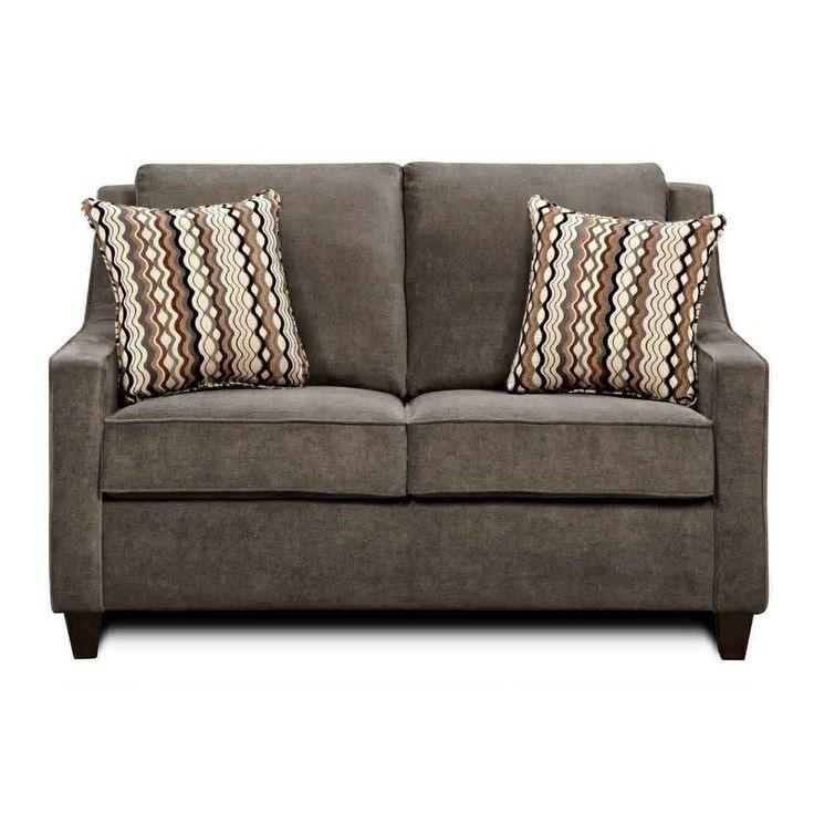 Deals Sofa Best Set