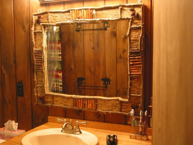 1000+ Images About Redecorating My Bathroom On Pinterest