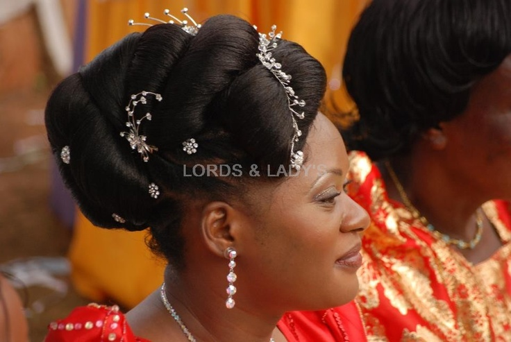 Pin By Lords And Ladys Kampala Uganda On HAIR STYLES
