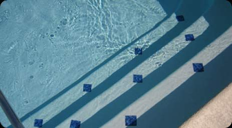 15 Best Images About Pool Tile On Pinterest Pools Tile