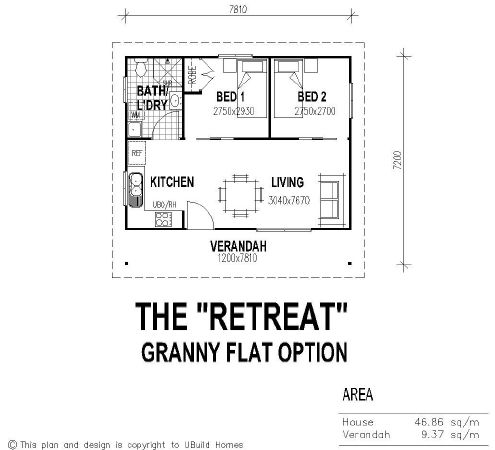 25 Best Ideas About Granny Flat Plans On Pinterest Guest House Cottage And