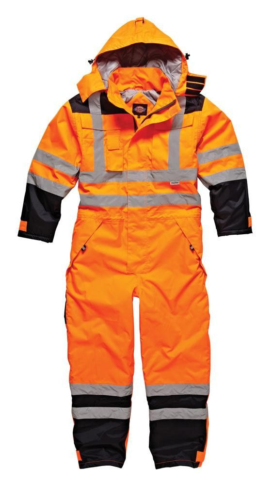 17 best images about overalls coveralls on pinterest on dickies coveralls id=11570