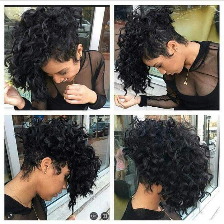 106 Best Images About Hair On Pinterest Ghana Braids