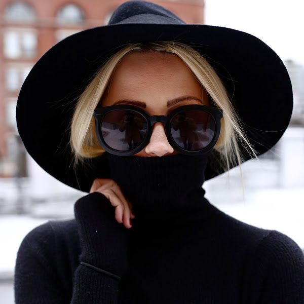 17 Best ideas about Sunglasses on Pinterest | Shades ...