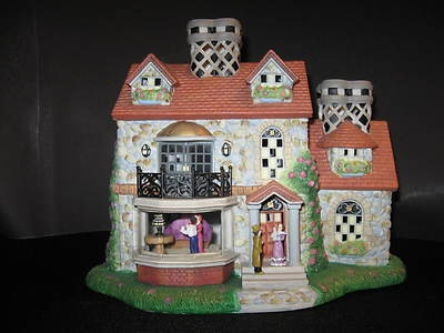 17 Best Images About Partylite On Pinterest Toys Church And Tea Lights