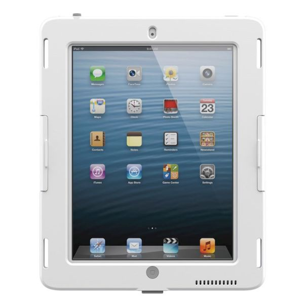 1000+ images about iPad Cases & Speakers for AAC on Pinterest