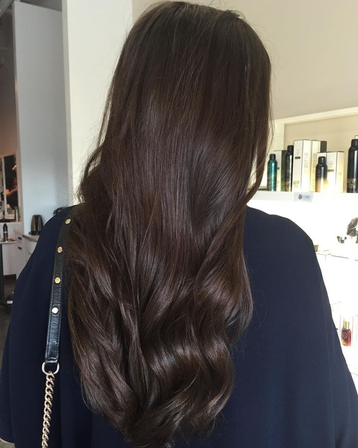 Light Frieda Copper John Brown Color Hair