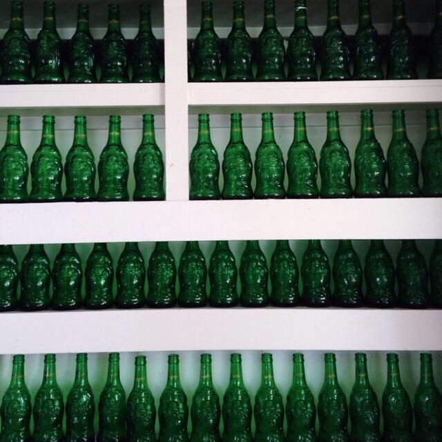 1000 Images About Lucky Buddha Enlightened Beer On Pinterest
