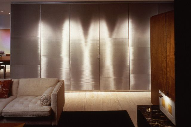 Sofa Stainless Steel Wardrobe Amp Metal Door Placement And