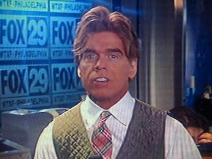 Steve Keeley Hair Yuck HAIR Pinterest Hair