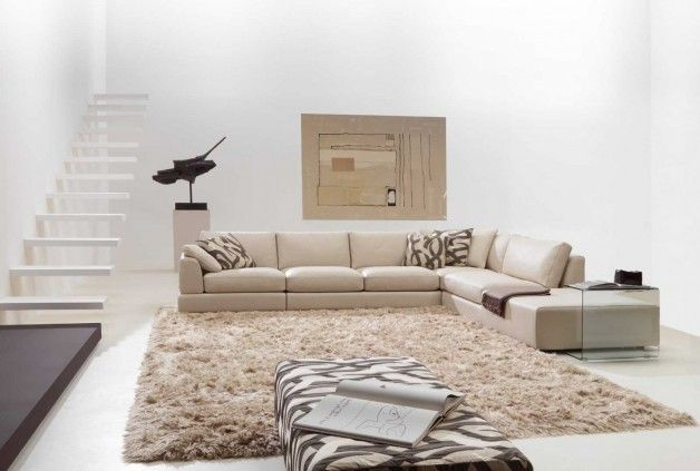 Contemporary Sc Greenville Furniture