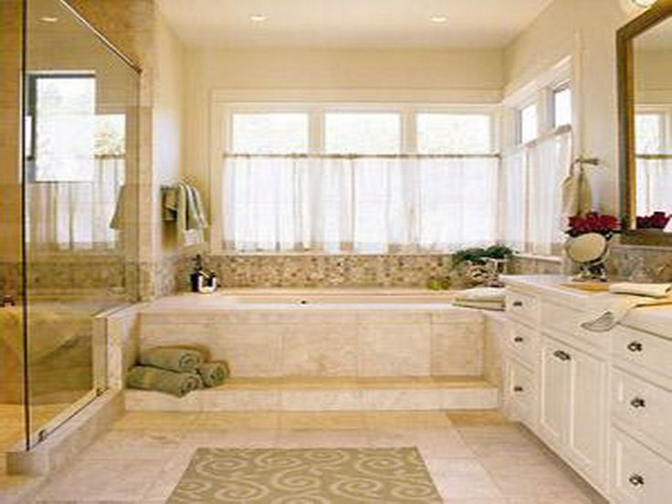 22 Best Images About Bathroom Ideas On A Budget On