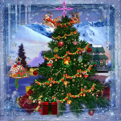 228 Best Lisi Martin Julkort Christmascards