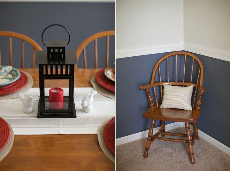 7 best valspar oatbran images on pinterest on valspar virtual paint a room id=40299