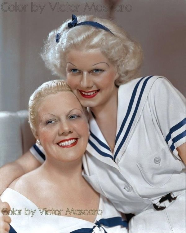 25+ best ideas about Jean Harlow on Pinterest | Golden age ...
