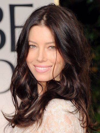 17 best ideas about mocha brown hair on pinterest long brown hair mocha hair colors and
