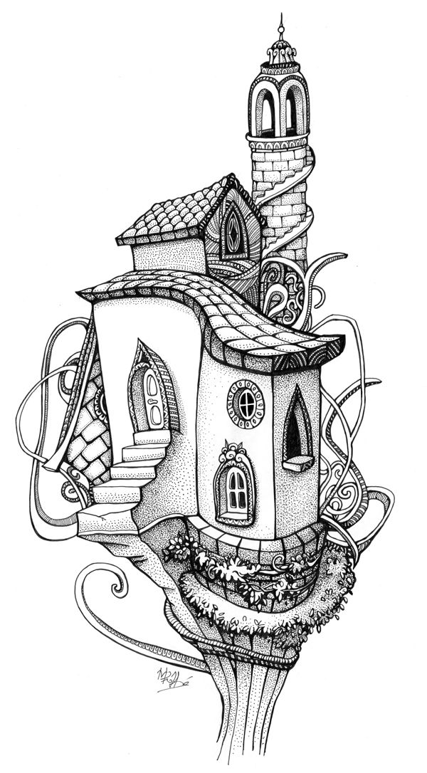 118 best images about adult coloring pages alphabet on