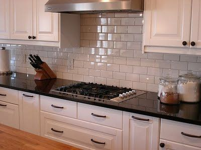 16 best images about cabinet hardware placement on pinterest shaker cabinets white shaker on kitchen cabinets knobs id=74104