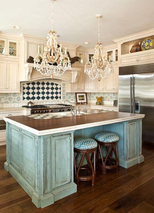 129 best images about tiffany blue kitchen decor ideas on pinterest on kitchen decor blue id=75326