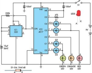 25 best ideas about Electrical Circuit Diagram on
