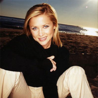 JCap beach photoshoot | Jessica Capshaw (Photo Shoots ...