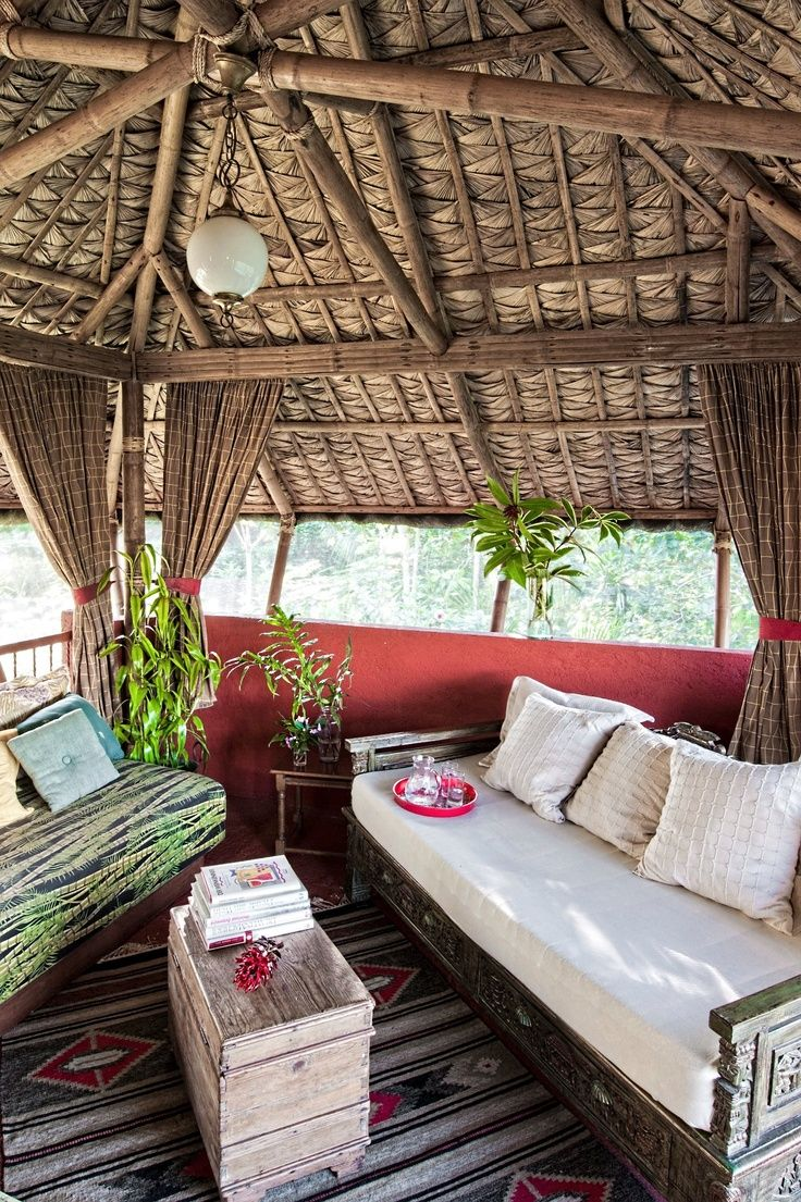 42 best images about bahay kubo interior exterior on on home interior design ideas id=20771