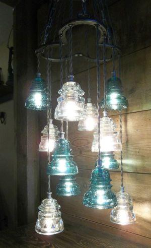 17 Best ideas about Antique Light Fixtures on Pinterest ...