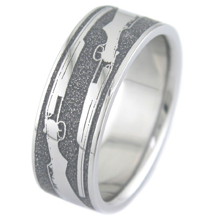 35 Best Images About Rings For Men On Pinterest Diamonds