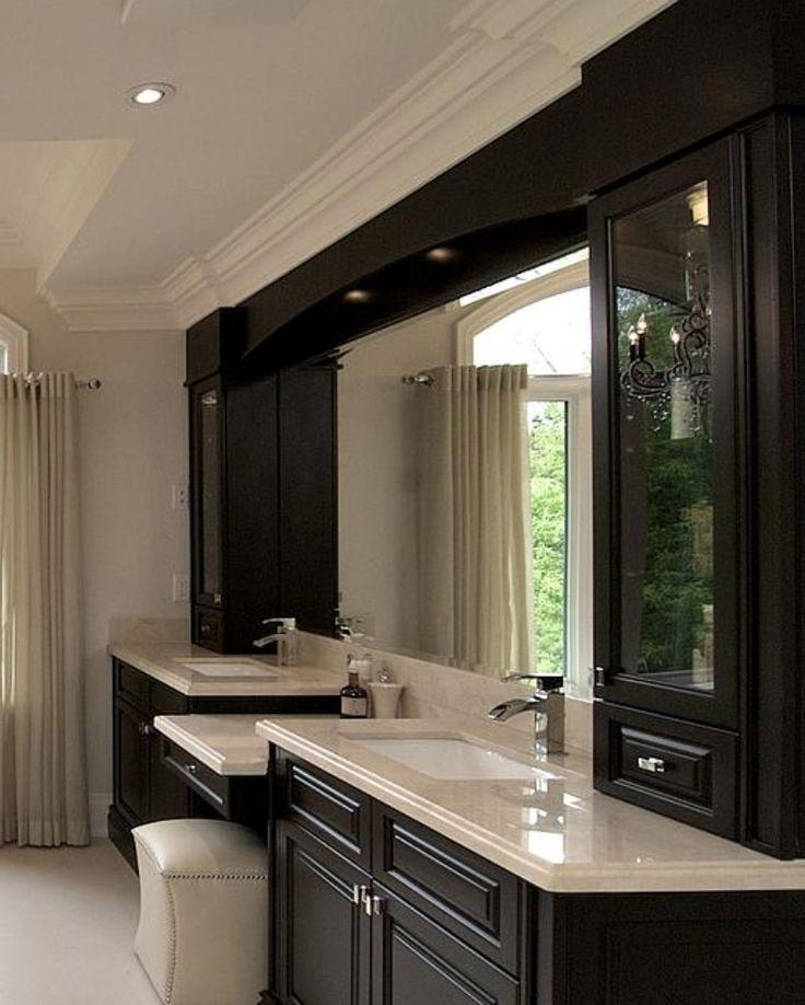 bathroom vanity ideas bathroom vanities and unique on custom bathroom vanity plans id=29324
