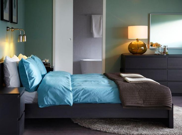 MALM Ikea Rbl Bedroom Pinterest Malm And Bedrooms