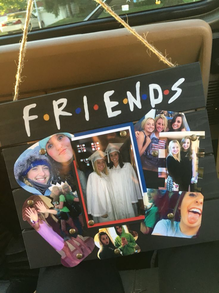 Diy Gift For Friend Moving Away Diy Design Ideas