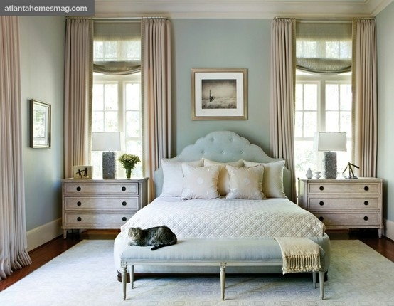 popular pottery barn paint colors favorite paint colors blog 16790 | 5a836d7872271fe18c68b2687a87933b resize 554 2c430 ssl 1