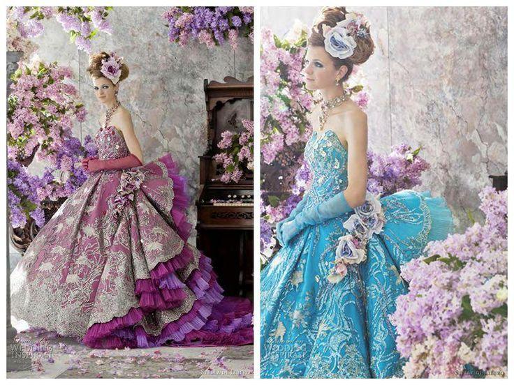 17 Best Ideas About Cinderella 2015 Wedding Dress On