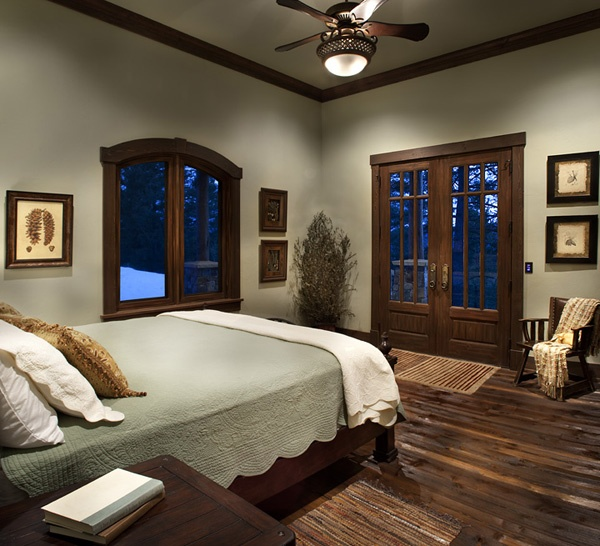 15 Best Images About Master Bedroom Patio On Pinterest