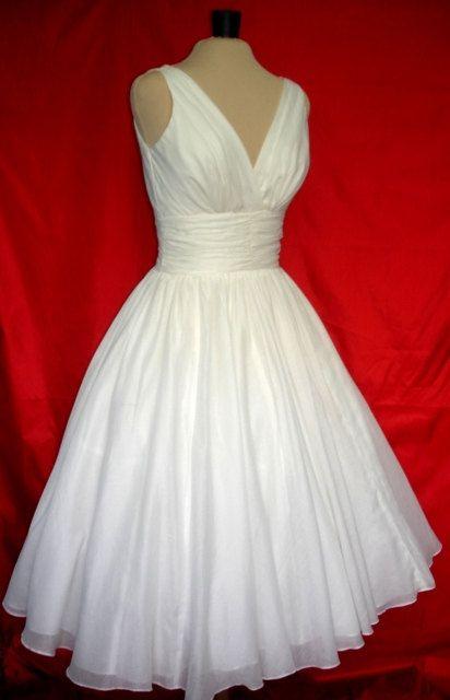 1000 Images About Celtic Wedding Dresses On Pinterest