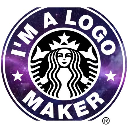 If You Want A Starbucks Logo Comment Below An Include What