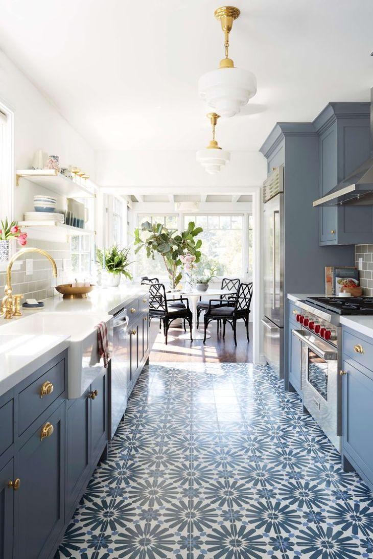 best Glidden Kitchen images on Pinterest Kitchen Bathroom