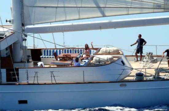 15 Must See Yacht For Sale Pins Sailing Yachts For Sale