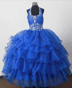 17 Best Images About Ten Year Old Dresses On Pinterest