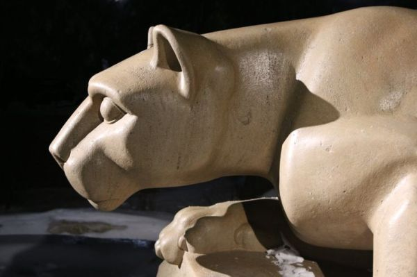 22 best images about PENN STATE on Pinterest | Legends, In ...