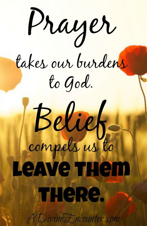 17 Best images about My FAITH Pins that keeps HOPE ALIVE ...
