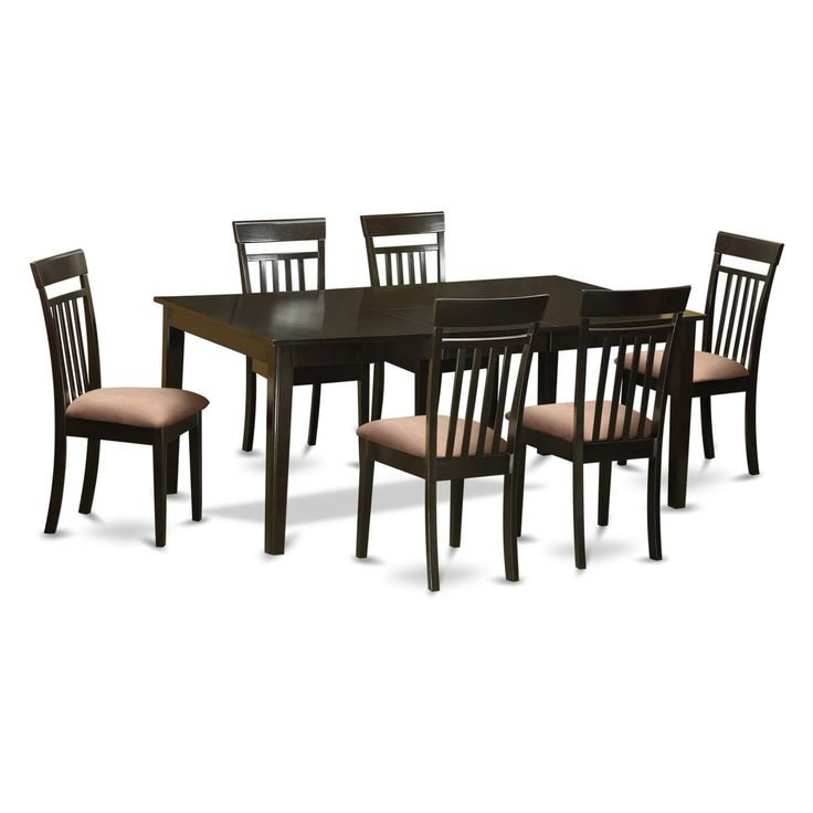 Best 25 Extension Dining Table Ideas That You Will Like