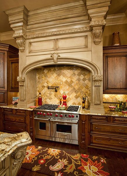 91 Best Images About Hood Styles On Pinterest Interior Design For Kitchen Transitional Style