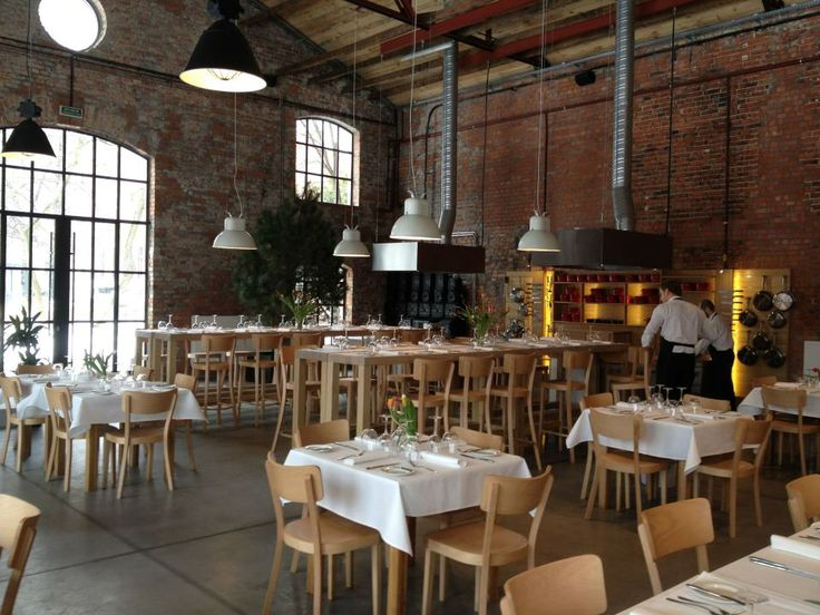 17 Best Images About Seating And Banquettes On Pinterest