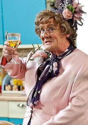 38 best images about Mrs Brown's Boys on Pinterest ...