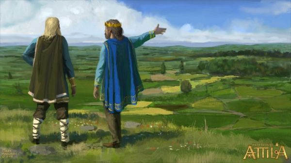 17 Best ideas about Saxon Chronicles on Pinterest   Anglo ...