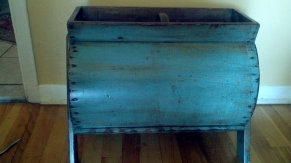 1000 Images About Antique Butter Churns On Pinterest