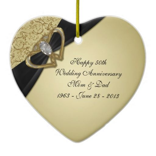 92 Best Images About Gifts Wedding Anniversary On